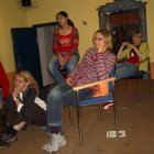 Bild theater_29-jpg
