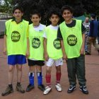 2006 Streetsoccer Cup