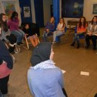2011 Gesangsworkshop fuer Girls Okt