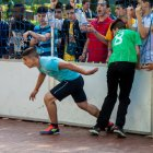 2013 Streetsoccer Cup